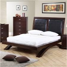 King Platform Bed With Upholstered Headboard by Headboards Amazing Custom Made Headboards Wonderful King Size