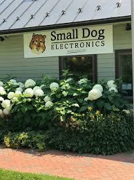 Christmas Tree Shop Salem Nh Jobs by Small Dog Electronics Always By Your Side