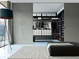 schöne ankleide kleiderschrank design garderobe schrank