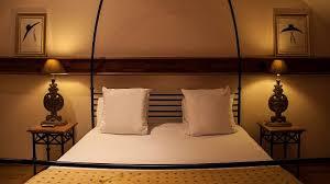chambre baldaquin chambre baldaquin picture of hotel et spa le d or pont l