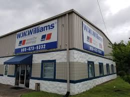 W.W. Williams 240 Hermitage Ave, Nashville, TN 37210 - YP.com Nashvillecpateptedirialbusinessphotographer029 36 Years Of Topnotch Service Kmarglobal Tennessee I Service By The Mile Take A Break For Safety Sake Jockey Truck Yelomdigalsiteco Alleycassetty Truck Center Competitors Revenue And Employees Home Facebook Trucks For Sale Ac Centers