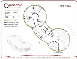 Floor Plan Juniper Series Floor Plans | Mandala Homes Prefab Round ... Fascating House Plans Round Home Design Pictures Best Idea Floor Plan What Are Houses Called Small Circular Stunning Homes Ideas Flooring Area Rugs The Stillwater Is A Spacious Cottage Design Suitable For Year Magnolia Series Mandala Prefab 2 Bedroom Architecture Shaped In Futuristic Idea Courtyard Modern Kids Kerala House 100 White Sofa And Black With No Garage Without Garages Straw Bale Sq Ft Cob Round Earthbag Luxihome For Sale Free Birdhouse Tiny