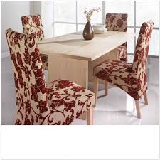 Pier One Parsons Chair Covers by Pier One Dining Room Chairs Createfullcircle Com