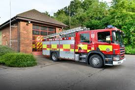 Beds Fire And Rescue On Twitter: