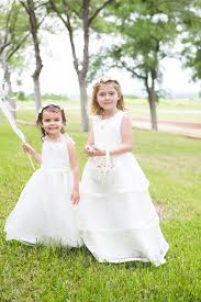 White Flower Girl Dresses For Outdoor Wedding Pink Wedding Drses Ruffled Sophisticated Alabama Barn Wedding Reception Cotton And Photography Santa Fe Cow Skull Print Dress Cute Clothes Outfits Dallas Photographers Ellen Ashton Blog Eureka Photographer In Austin Txfall Drses Womens Clothing Sizes 224 Dressbarn 526 Best Venues Images On Pinterest Weddings 14 Bridals Armstrong Browning Library Waco Texas Plussize Formal Gowns Dilllards A Vintage Garden Tx Long Gold Morofthebride Gown Rob Greer Otography Http