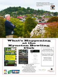The Local Issue 61 December 21, 2015 By The Local - The Heart Of ... Barnes Commits To Bowling Green Buckeye Sports Cstruction And Renovation Projects Fineturf Thchronicle On Twitter Dont Miss This Months Theathchronicle Millicent Club News Wattlerangenow Chisel Revived Barnsey Revisited Australias Greatest Tribute Bowlingphotos_39jpg Sun Inn Wikipedia History Shotford Bowls Timber Edging Replacement Lacoochee Boys Girls Hopes Empty Luncheon Raises Bgsu Falcon Wishing One Of Bg_football All Time Jeff Flin Clive Woodend Tennis