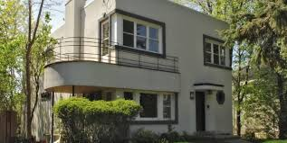 decoration maison a vendre le joyau déco de la rue ponsard claude v marsolais maisons