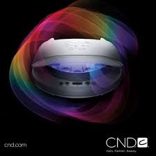 Cnd Shellac Led Lamp Wattage by 42 Best Cnd Vinylux And Shellac Images On Pinterest Cnd