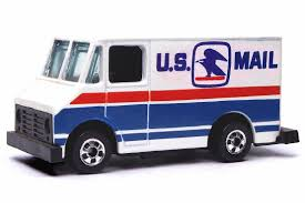 Letter Getter | Hot Wheels Wiki | FANDOM Powered By Wikia Enza Truck And Van Multibrand Servicing And Repairs 1997 Freighliner Step Van Fedex Style Food Truck 2011 Freightliner M2 106 Medium Box For Sale 4150 2012 Hino Hin O 338 4480 Half Truck Van All Ugly Shitty_car_mods Light Truckcargo Truckvandump Trucktipper Buy Cargo Duracube Dejana Utility Equipment Zap Electric Qualify For Federal Tax Credit Front Of Large 26 Foot Uhaul Rental Moving Or Used A Wraps Phat Gfx Custom Cars Trucks Norfolk Ltd Home Facebook Rendering Of A White Scooter Car On Background