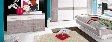 geräumige schlafzimmer kommoden günstig kaufen