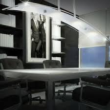 büro schreibwaren deckenlicht esszimmer 20 watt led 5