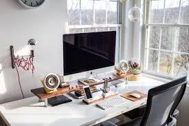 Cool Office Lamps Lamp On Desk Retro Desk Lamp Cool Desk Lamps