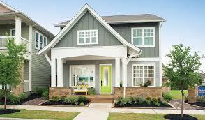 David Weekley Homes Austin Floor Plans by Pecan Park Bastrop Tx Home Builder New Homes David Weekley Homes