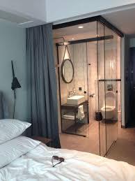 puro hotel poznan bathroomideas hotel room design