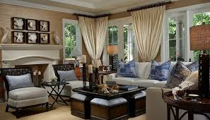 Country Living Room Ideas by Country Style Living Room Ideas Ecoexperienciaselsalvador Com
