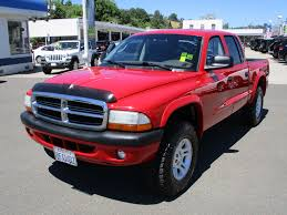 SJ Denham Used Cars, New Cars, Auto Parts, Tires   Redding, Mt. Shasta Lithia Chevrolet In Redding Your Shasta County Car Truck Dealer New Used Toyota Ca Of 1965 Dodge Power Wagon At Auction 2032809 Hemmings Motor News Sj Denham Cars Auto Parts Tires Mt Kool April Nights Burley Motsports 2007 Gmc Sierra 4x4 Reg Cab For Sale Georgetown Sales Ky Nor Cal Center Main Street Red Llc Pradia Facebook Western Offering Trucks Services C4500 Flat Bed For Sale By Carco Youtube Dealerships West