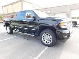 Williamsburg - New GMC Sierra 2500HD Vehicles For Sale Home Volvo Trucks Egypt Safety Chevrolet Buick Gmc Dealer Rolla Mo New Gm Certified Used Pre 2019 Ford E350 Cutaway For Sale In St Catharines Ed Learn 2016 Toyota Tacoma 4x2 For Sale Phoenix Az 3tmbz5dn1gm001053 Marey 43 Gpm Liquid Propane Gas Digital Panel Tankless Water Heater Murco Petroleum Wikipedia About Van Horn A Plymouth Wi Dealership Forklift Tips Creative Supply News Page 4 Of 5 Chicago Area Clean Cities Williamsburg Sierra 2500hd Vehicles Driver Challenge 2018
