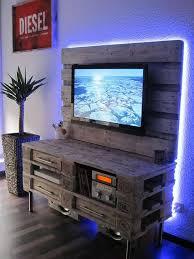 best 25 pallet bedroom furniture ideas on pinterest pallet