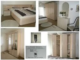 kamier05 musterring kommode schlafzimmer