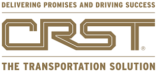 100 Dedicated Truck Driving Jobs At CRST Romeoville IL