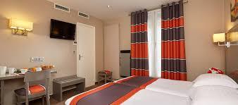 hotel et dans la chambre hotel beaugrenelle charles site officiel hôtel 3