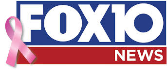Mobile News And Baldwin Alabama News Weather | FOX10 News Wood Gas Generator Wikipedia Gulf Coast Challenge Crime Cobb County Mobile News And Baldwin Alabama Weather Fox10 Euro Truck Simulator 2 On Steam Hackers Remotely Kill A Jeep The Highwaywith Me In It Wired Home Easymile Trixnoise Tour Bill Daniel Professional Invoice App Templates Tools Invoice2go Incel Ideology Behind Toronto Attack Explained Vox Two Men And A Truck The Movers Who Care Murder Suspect Featured First 48 Acquitted Of All Crimes