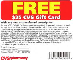Cvs 30 Off Coupon Printable - Nars Europe Coupon Code Uk Daily Deals Freebies Sales Dealslist Dlsea Best Online Shopping Accessdevelopmentcom Calendar Psd Secure A Spot Promo Code Pizza Hut Factoria 15 Ebay One Time Use Allows For Coins This Collectors Local Vape Discount Rock Band Drums Xbox 360 90 Silver Franklin Halves 10 20coin Roll Bu Sku 26360 Apmex Coupons 2018 Mma Warehouse Coupon Codes December 40 Off Moonglowcom Promo Codes 14 Moonglow Jewelry Coupons 2019