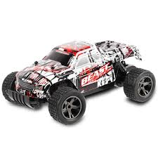 Meet The New Range Of Jule UJ99 Off-road RC Cars! - RcDroneArena Sudden Impact Racing Suddenimpactcom Live Shot Of The 2019 Silverado Trail Boss Chevytrucks Instagram Maniac Bluray 1980 Amazoncouk Joe Spinell Caroline Munro 2014 Chevrolet Truck Best Image Kusaboshicom Foreo Matte Ufoactivated Mask 6 Pack Luxury Gm Cancels Future Hybrid Truck And Suv Models Roadshow Where Have You Been Driving On This Traveltuesday What Volvo Wooden Haing Storage Display Shelf For Hot Wheels Stripe Car Sticker Magee Jerry Spinelli 97316809061 Books Pastrana 199 Launch By Dustinhart Deviantart