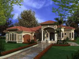 One Story Homes For Sale In Henderson NV Ranch Style