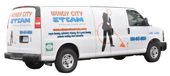 Carpet Cleaning In Bloomingdale, IL | Carpet Cleaners Windy City Steam