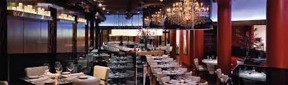 100 M At Miranova VIP Sign Up Cameron Itchell Restaurants