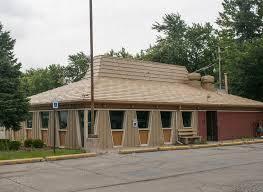 Cottage Inn to move into former Washtenaw Avenue Pizza Hut