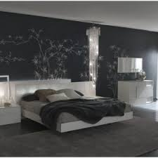 Bedroom Gray Walls Living Room Ideas 17 Images About On Pinterest Light Grey