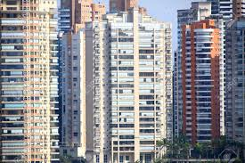 100 Apartment In Sao Paulo Tall Apartment Buildings In