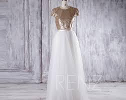 Cap Sleeve Bridesmaid Dresses Floor Length by Blush Chiffon Lace Bridesmaid Dress Cap Sleeve Wedding Dress