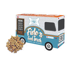 Fido's Food Truck (Mini Best Buddy Bones – Grain Free Cheesy Bacon ... Food On Wheels Amazing Trucks In Hyderabad Stayshaded Music News Stuff Zogo The Way To Pay Pittsburgh Pa Mobile Nom Truck Finder Lunch Seekers 3 Free Apps Help You Locate Gourmet Locator Hibachi Daruma Wordpress Mplate Premium Website Mplates Sugar Spice Ice Cream And Locator Just Encased Craft Sausages Le Chasseur App Katia Baro Round Up Find Wilmington Nc Truckilys Start Story A