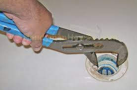 Dresser Hill Dairy Charlton Ma by 17 Bathtub Drain Strainer Body Bathroom Sink Waste Plug