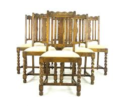 Antique Dining Chairs – Happynewyearwishes.co