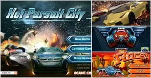 Why Playing Racing Games Online Is More Enjoyable? – Pranav Agrawal ... How Online Truck Driving Games Can Help Kids Big Save 50 On Jalopy Steam Monster Racing Extreme Offroad Indie Pc Game Electric Duquette Lectrique Lte Sick And Tired Of Doing Forza Horizon 3 For Xbox One And Windows 10 Free Trial Taxturbobit Usd 26286 Mobile Phone Game Eat Chicken Artifact Mobile Games 20 Of Our Favourite Retro Racing Scania Simulator Buy Download Mersgate