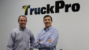 Memphis-based TruckPro Buys Colorado's Midwest Truck Parts And ...