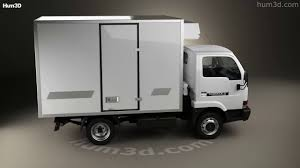 Nissan Cabstar E Box Truck 1998 3D Model By Hum3D.com - YouTube 2004 Nissan Ud 16 Foot Box Truck With Security Lift Gate Used Nissan Atleon 3513 Closed Box Trucks For Sale From France Buy 2000 White Ud 1800 Cs Depot 10 Ton Dry Truck In Dubai Steer Well Auto Video Gallery Commercial Vehicles Usa Forsale Americas Source Chevy Upcoming Cars 20 Tatruckscom 1400 Youtube Steering Trade Usato 13080004 System Mm Vehicles Trailers Misc
