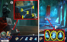 Escape The 13th Floor Walkthrough Youtube by Grim Legends 3 The Dark City Walkthrough Guide U0026 Tips Big Fish