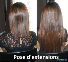 coiffeuse a domicile reims et alentours annonce coiffure à