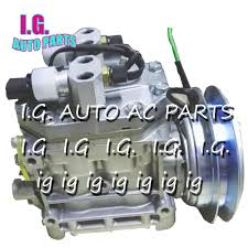 Car A/C Compressor Pump With Clutch For Mitsubishi Truck 24V Auto ... Eaton Launches Firstever Dual Clutch Transmission For Na Medium Clutches Clutch Masters 16082hd00 Toyota Truck Rav4 4 Cyl 24l Eng China Auto Part Pssure Plate Heavy Dofeng Truck Parts 4931500silicone Fan Assembly Standard Kit Daihatsu S83p S81p Hijet Mini Volvo Fh To Get First Heavyduty Dualclutch Transmission Clutch Pssure Plate Part Code 1308 Buy In Onlinestore Exedy Oem Kits Nissan Frontier Pickup And Dt Spare Parts Pedal Youtube Gmc Sierra Pickup Others Self Adjusting Problems