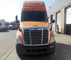 Used Semi Trucks For Sale In Nc - 2018 - 2019 New Car Reviews By ... Landscape Trucks For Sale Ideas Lifted Ford For In Nc Glamorous 1985 F 150 Xl Wkhorse Food Truck Used In North Carolina 2gtek19b451265610 2005 Red Gmc New Sierra On Nc Raleigh Rv Dealer Customer Reviews Campers South Kittrell 2105 Whitley Rd Wilson 27893 Terminal Property Ford 4x4 Astonishing 1936 Chevrolet 2017 Freightliner M2 Box Under Cdl Greensboro Warrenton Select Diesel Truck Sales Dodge Cummins Ford 2006 Dodge Ram 2500 Hendersonville 28791 Cheyenne Sale Louisburg 1959 Apache Near Charlotte 28269