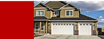 New England Overhead Door Service LLC Garage Doors