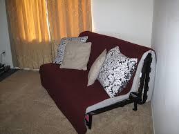 Futon Sofa Bed Big Lots by Furniture Futon Beds Target Click Clack Sofa Big Lots Futon