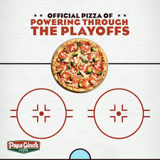 Papa Gino's - Get Your Head In The Game, And Get 30% Off ... Free Pizza Wpromo Code In Comments Papa Ginos Week Of Michaels Coupons Edgewater Nj Benylin Printable Coupon Canada 50 Off All At Free Small Pizza Offer Imperial Buffet Missauga Ricardo Magazine Promo Code Brockton Massachusetts Boston Coupons Muzicadl Order The Jimmy Fund Meal Deal And Well Is Officially Americas Favorite Food National Pepperoni Day 2019 All Best Deals Across Papaginos Instagram Photos Videos Instagyoucom Dent Scolhouse Discount Dyson Mega Store