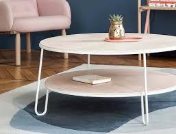 design tisch kaufen connox shop