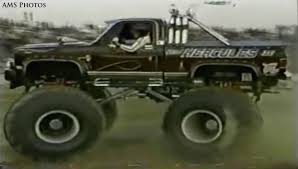 Hercules (Hess) | Monster Trucks Wiki | FANDOM Powered By Wikia 2015 Hess Truck Toy Edition Silver Videos Trucks Commercial Best 2018 New Scania S450 Custom Truck 4snud Home Facebook Limited Production Of Mini Toy Trucks To Go On Sale June 1 Matt Belinda Hess_farms Twitter Top 10with Thunder Stock Driver Chase Hess Ohsweken Speedway Hesstoytruck 28 Collection Megalodon Monster Coloring Pages High Mville Fire Department Lowes Build A Event 1990 Tanker Video Review Youtube Evan And Laurens Cool Blog 103014 2014 Space